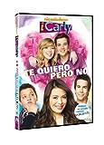 Icarly: Te Quiero Pero No (Import) (Dvd) (2013) Miranda Cosgrove; Jennette Mçcur