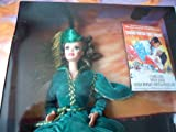 Barbie Collector # 12045 Scarlet