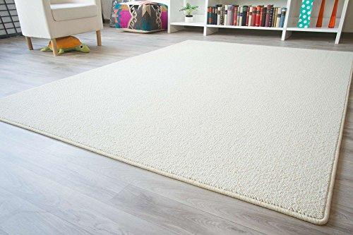 berber teppich ratgeber infos top produkte. Black Bedroom Furniture Sets. Home Design Ideas