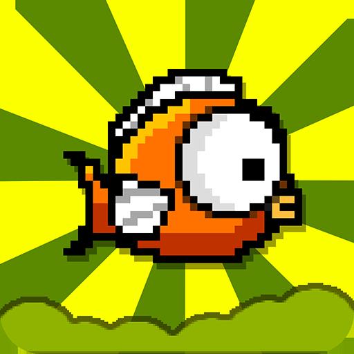 splashy-cyrus-the-flying-fish-by-cobalt-play-games