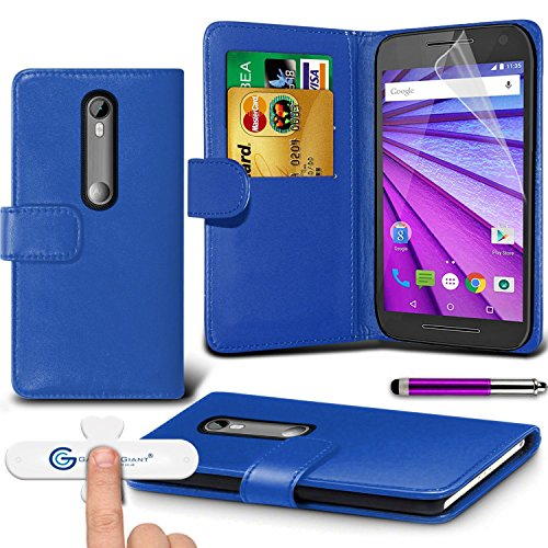 gadget-giantr-motorola-moto-g-3rd-generation-leather-wallet-flip-case-cover-book-style-with-screen-p