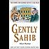 Gently Sahib (Inspector George Gently Series Book 12)