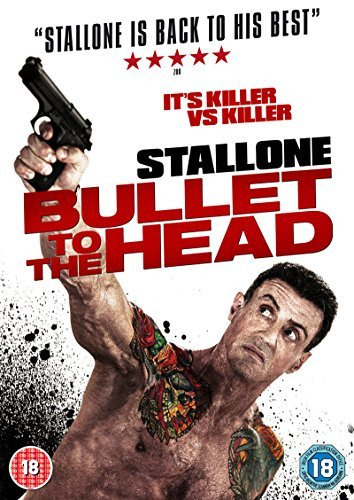 bullet-to-the-head-edizione-regno-unito