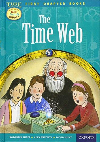 The Timeweb