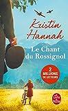 Telecharger Livres Le Chant du rossignol (PDF,EPUB,MOBI) gratuits en Francaise
