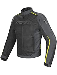 Dainese Hydra Flux D-Dry Jacket, 56