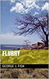 Flurry (Luxembourgish Edition)