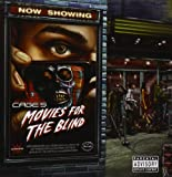 Movies for the Blind [Reis]