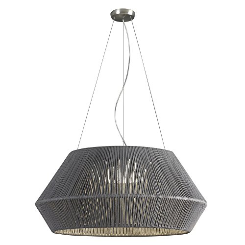 ole-by-fm-banyo-g-75-lampara-colgante-de-suspension-estructura-metalica-trenzada-artesanalmente-con-