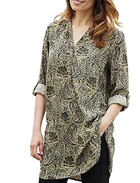 TopsandDresses Camisas - Para Mujer