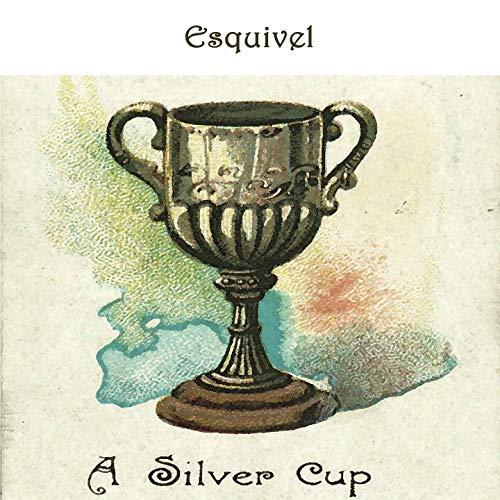 Port-Au-Prince Port Cup