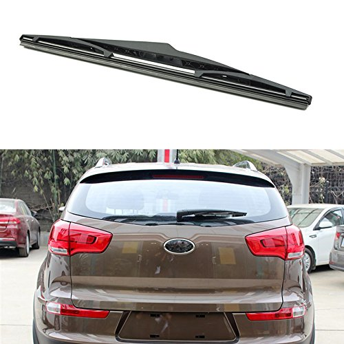 automan-12-car-rear-window-rain-wiper-blade-replacement-trim-for-kia-sportage-hyundai-ix35-tucson
