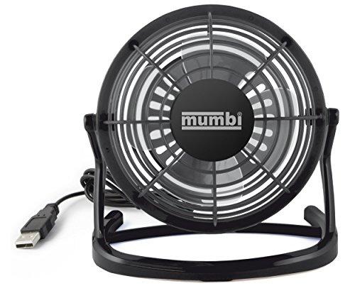 USB Ventilator Mumbi - 4