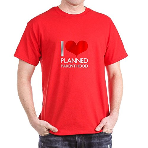 cafepress-i-heart-planned-parenthood-100-cotton-t-shirt