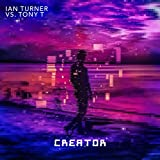 Creator (Turner and Margin Clubmix)