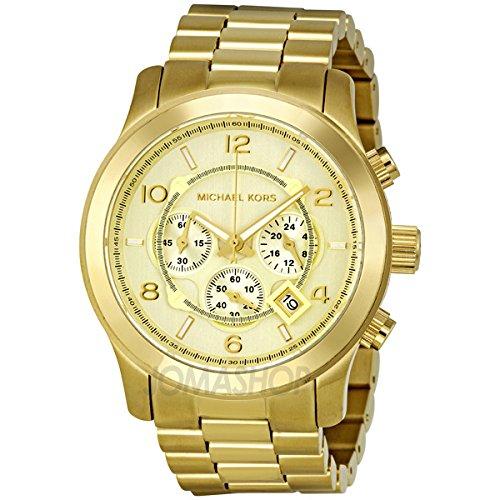 michael-kors-michael-kors-oro-tono-unisex-orologio-mk8077