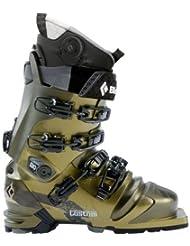 Black Diamond Custom télémark Chaussures