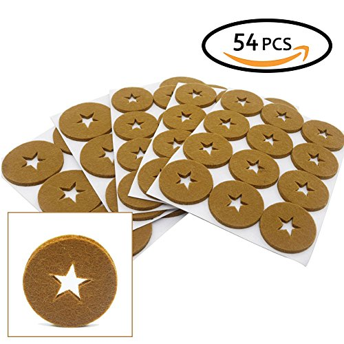 felt-padsstar-hollow-out-design-flerise-54-pieces-furniture-protector-felts-pads-with-durable-self-s