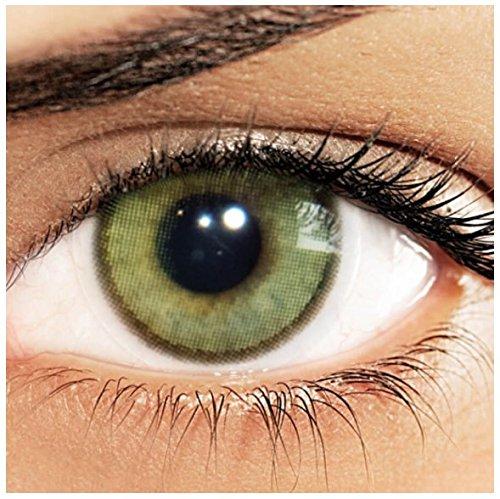 lenti-di-colore-senza-correzione-marca-solotica-hidrocharme-mel-utilizzabile-1-anno