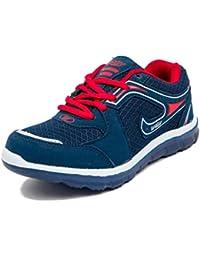 Asian Kid's Mesh Bullet 13 New Range Running Shoes