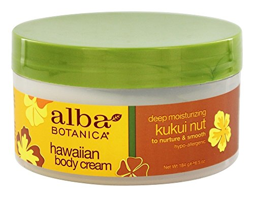 alba-botanica-hawaiian-body-cream-kukui-nut-by-alba-botanica