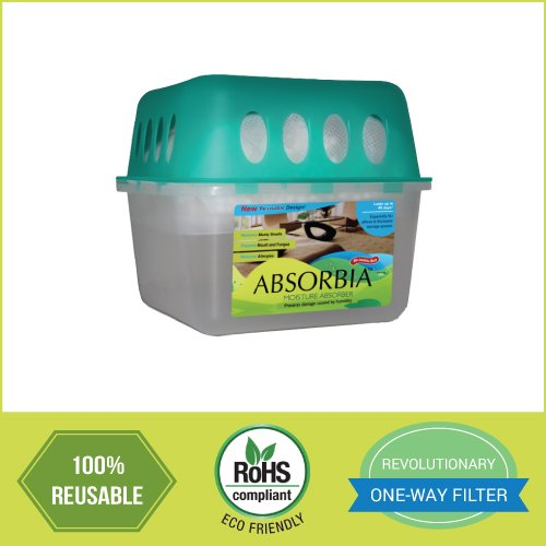 Absorbia-Reusable-Box