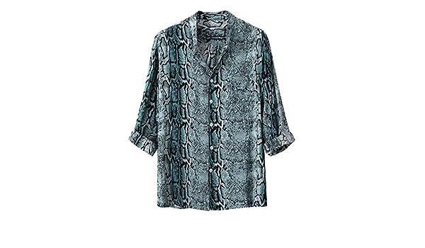 incontri camicie hawaiane vintage datazione Parker 51 aerometrico