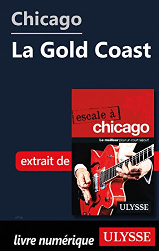 chicago-la-gold-coast