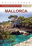 Mallorca - Andrea Weindl