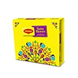 #1: Maggi Festive Flavors Gift Pack, 857g with Greeting Card
