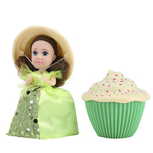 Cupcake-Surprise-Mueca-Sara
