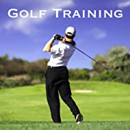 Golf Training Music - Classical Music, Beethoven Songs, Romantic Music and Many Other Classical Music Composers Instrumental Sport Music