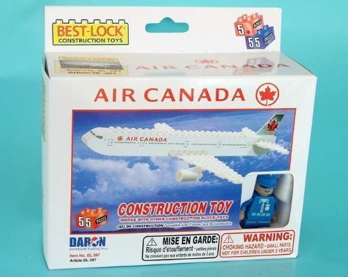 daron-bl287-air-canada-55-piece-construction-toy