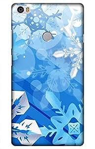 love Designer Printed Back Case Cover for Xiaomi Mi Max