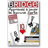 Bridge - édition découverte
