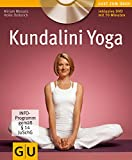 Kundalini-Yoga (mit DVD-Video) (GU Multimedia)