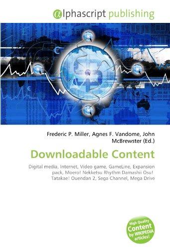 downloadable-content-digital-media-internet-video-game-gameline-expansion-pack-moero-nekketsu-rhythm