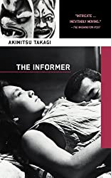 The Informer, The