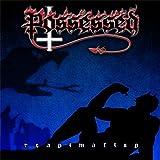 Possessed: Reanimation (Audio CD)