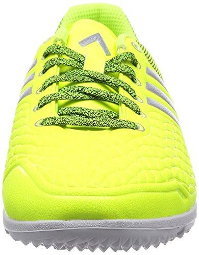 Adidas Ace 15.2 Cg B27127 Scarpe Calcetto uomo (multicolore)