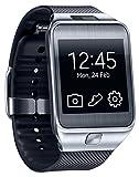 Samsung Basic Standard Armband für Samsung Galaxy Gear 2/Gear 2 Neo - Schwarz