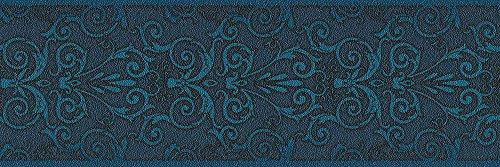 Versace home - Versace Wallpaper Vlies-Bordüre 935474