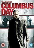 Columbus Day [DVD]