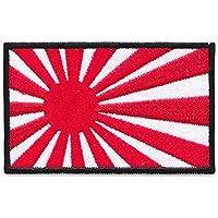 Suchergebnis Auf Amazonde Für Japanische Tattoo Letzte 3