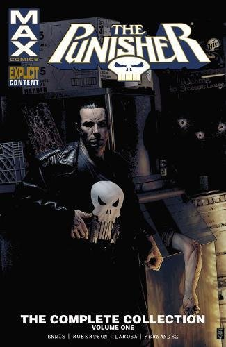 the-punisher-1-the-complete-collection
