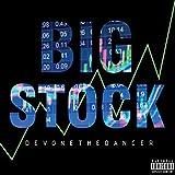 Big Stock [Explicit]