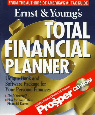 ernst-youngs-total-financial-planner-ernst-and-youngs-total-financial-planner-by-ernst-young-llp-199