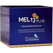 MEL 13 Plus Crema facial - 50 ml