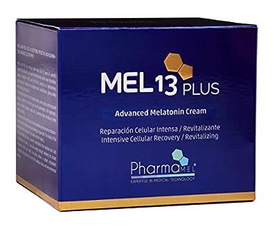 Pharmamel Mel 13 Plus