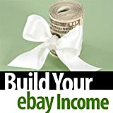 5 Simple Steps to Posting An Ebay Auction